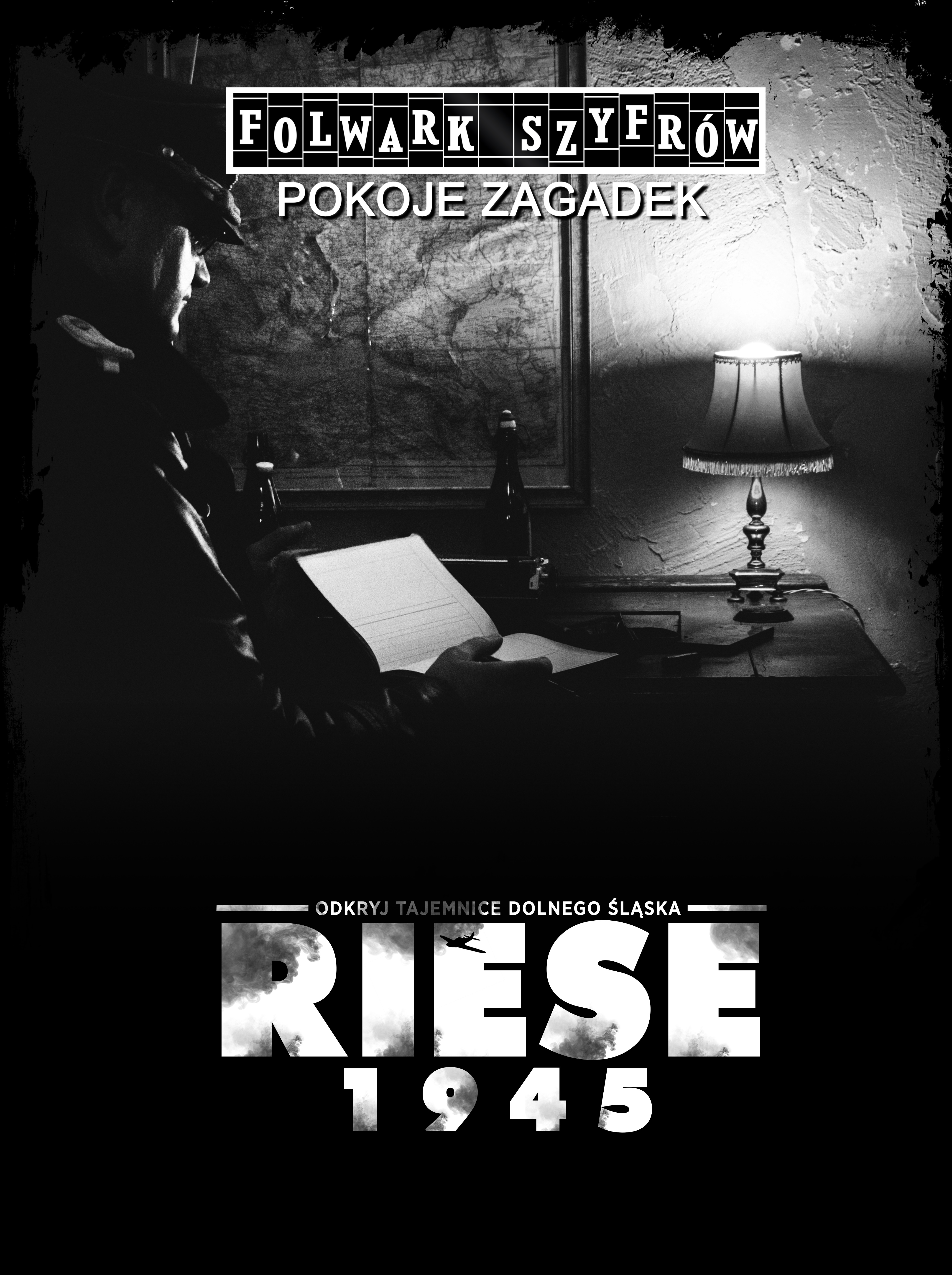 RIESE1
